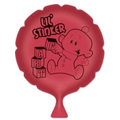 Lil' Stinker Whoopee Cushion