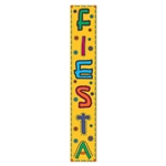 Jointed Fiesta Pull-Down Cutout