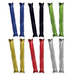 Make Some Noise Party Sticks 2/pkg (choose color)