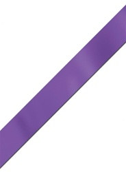 Purple Flame Retardant Gleam 'N Streamer
