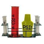 PSI Drink Set