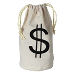 Money Bag