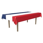 Patriotic Tablecover