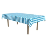 Oktoberfest Table cover