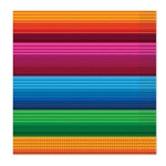 Fiesta Lunch Napkins (16/pkg)