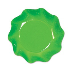 Meadow Green Small Bowls (10/pkg)