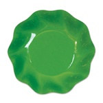 Meadow Green Medium Bowls (10/pkg)