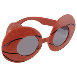 Basketball Fanci-Frames