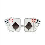 Playing Card Fanci-Frames