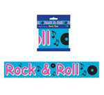 Rock and Roll Party Tape