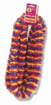 Floral-Color Tropical Blast Poly Leis (4/pkg)