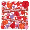 Valentine Decorating Kit