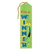 I'm A Winner Ribbon