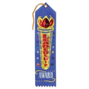 Leadership Award Jeweled Ribbon