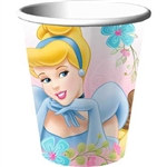 Disney Princesses Hot/Cold Cups (8/pkg)