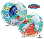 Finding Dory Balloon