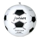 Inflatable Soccer Ball
