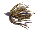 GOAT Swim Jig Killer G 1/2oz