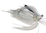 Heavy Cover Swim Jig Tennessee Shiner 1/2 oz