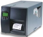 intermec thermal printers