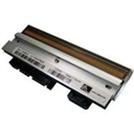intermec 3400 printhead