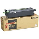 SHARP LASER PRINTER TONER