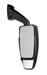 713966 Velvac RV Mirror-Passenger Side- Free Shipping - In Stock