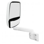 714933 Velvac RV Mirror Driver Side