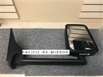 715408 Velvac Rv Mirror Ford 03-Newer 17.5 in. Arm