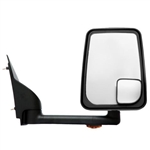 715456 Velvac Rv Mirror Ford 03-Newer 14.5 in. Arm