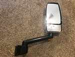 715702 Velvac RV Mirror-Passenger Side