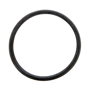 Performance World 128000S Replacement O-ring for 128200 & 128300 Water Necks