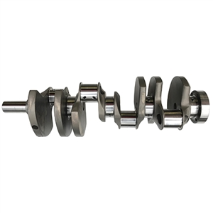 Performance World 438340006125 Chevrolet LS 4.00 Stroke 4340 Forged Steel Crankshaft