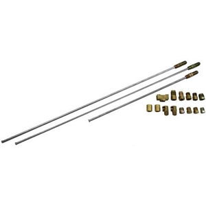 Performance World 841510 Line Lock Installation Kit