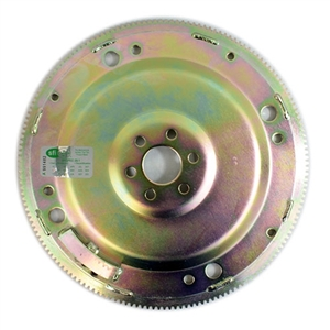 Performance World FPW302E-SFI SFI SB Ford Flexplate 164T 28oz