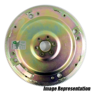 Performance World FPW302N-SFI SFI SB Ford Flexplate 164T Internal Balance