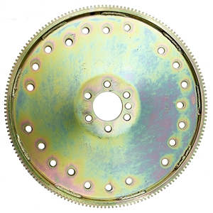 Performance World FPW348-SFI SFI '97-up LS Chevrolet Flexplate Internal Balance