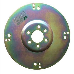 Performance World FPW440-SFI Flexplate SB & BB Mopar TF727