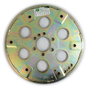 Performance World FPW454-SFI SFI BB Chevrolet 454 Flexplate External Balance