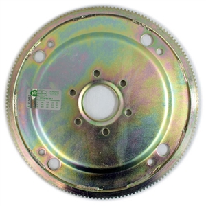 Performance World FPW460A-SFI SFI Ford 460 Flexplate 164T Internal Balance