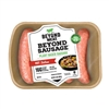 Vegan Beyond Sausage - Hot Italian