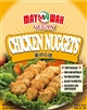 Vegan Chicken Nuggets S