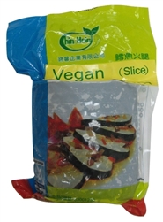 Vegan Fish Ham (Sliced)
