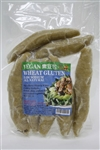 Wheat Gluten Roll  S