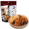 Shelly Senbei Rice Crackers