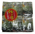 Korean Seaweed Snacks (NEW COMPANY)