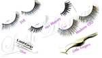 Lash Domain Starter Kit