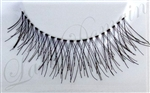Lash Naturel - 10 Pair Set