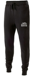 HOLLOWAY 9 OZ. FLEECE JOGGER