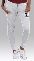 BOXERCRAFT LADIES RALLY JOGGER